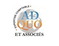 ADQUO ET ASSOCIES, Expert Comptable en France