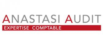 ANASTASI AUDIT, Expert Comptable en France