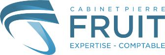 CABINET PIERRE FRUIT, Expert Comptable en France