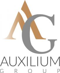 AUXILIUM GROUP, Expert Comptable en France